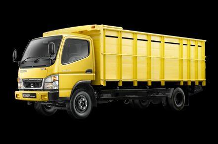 Promo Harga Colt Diesel Surabaya Januari 2021 Dealer Mitsubishi Surabaya