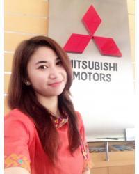 rekomendasi sales Mitsubishi surabaya