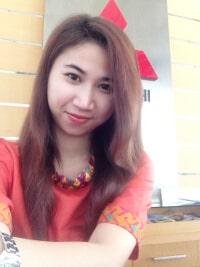 Lyla Mitsubishi Surabaya